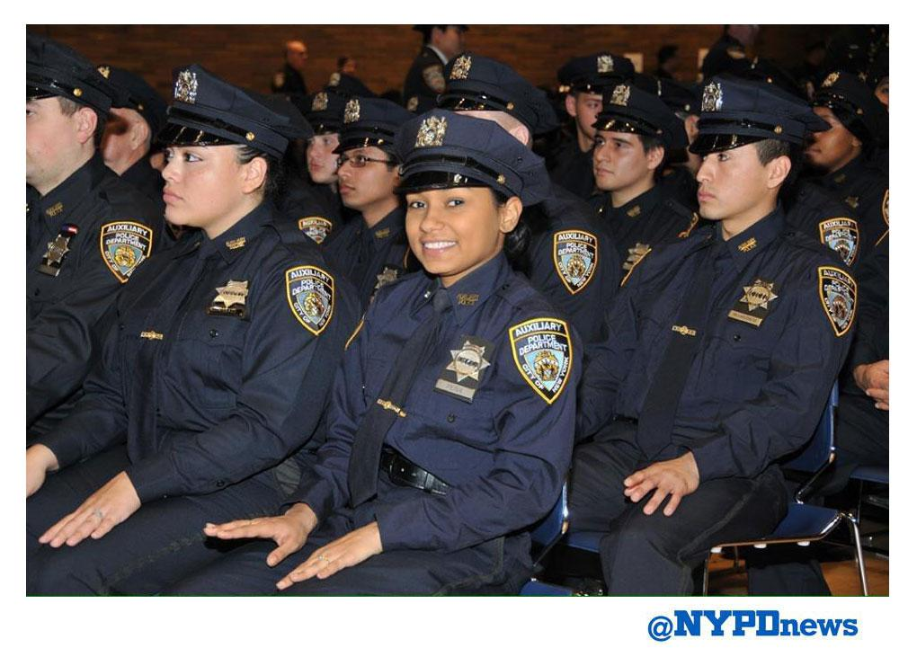 NYPD NEWS on Twitter \