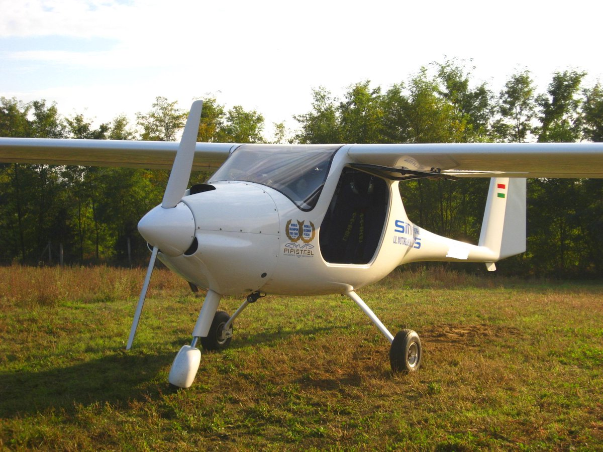 Light Sport For Sale Light Sport Aircraft On Twitter