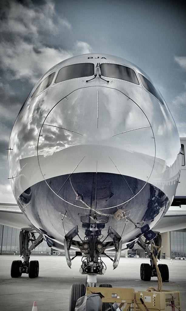 Best 25+ Boeing 787 dreamliner ideas on Pinterest Boeing 777 - boeing aerospace engineer sample resume