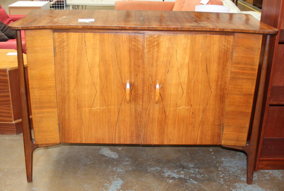 Vintage Sideboard For Sale Uk Age Uk Milton Keynes On Twitter