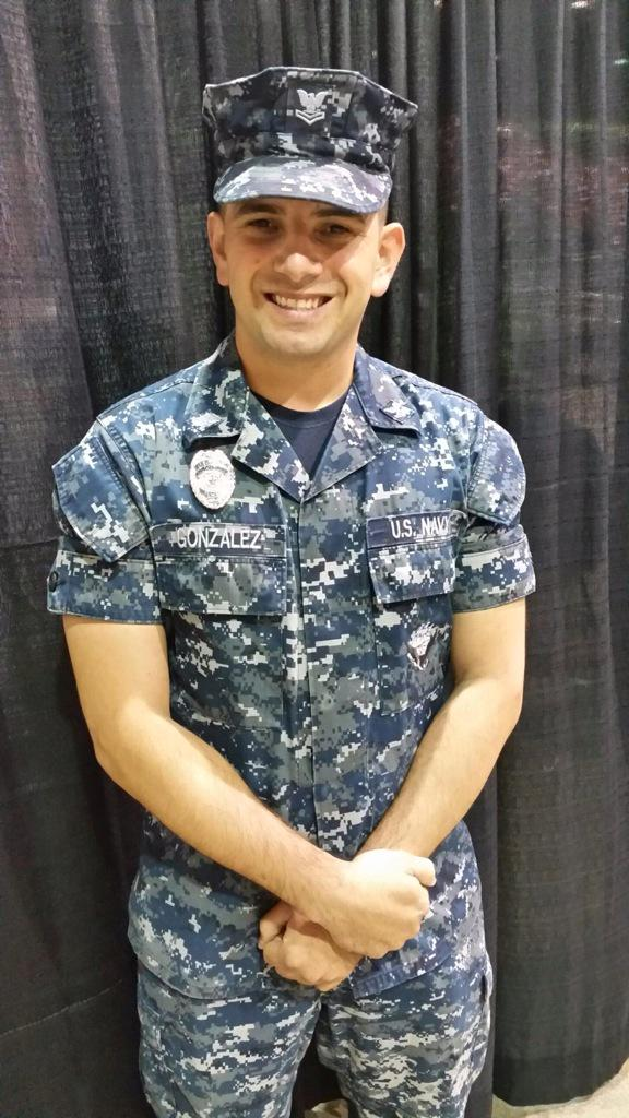 Hillsborough Schools on Twitter \ - us navy master at arms