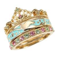 Elegant Ariel Jewelry