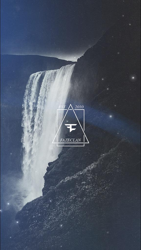 How To Make Live Wallpaper Iphone X Faze Clan On Twitter Quot New Faze Phone Wallpapers Are Here