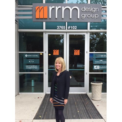 Medium Crop Of Rrm Design Group