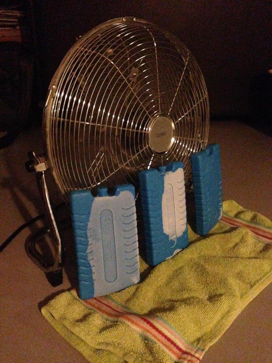 Diy Airco Bounce Rocks On Twitter