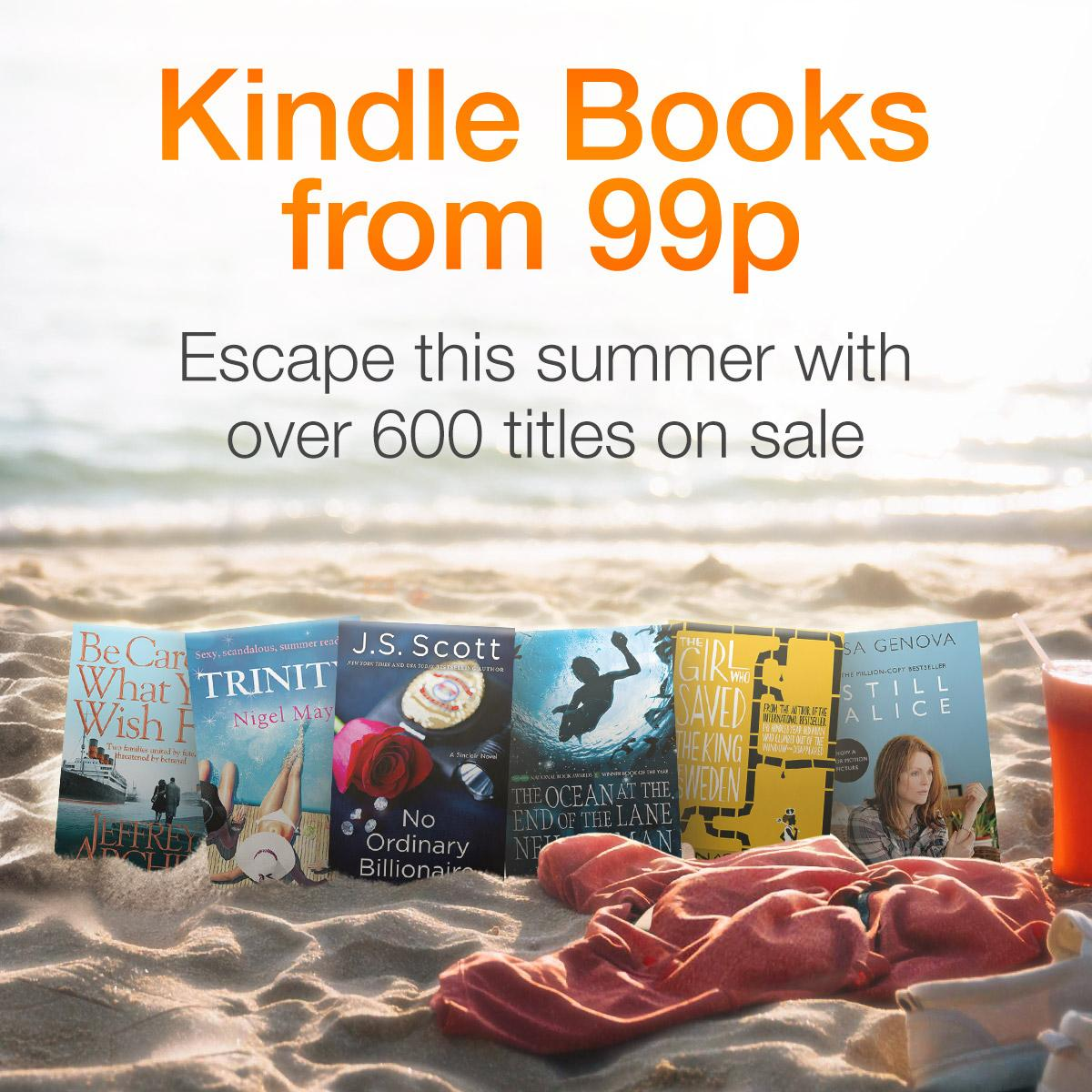 Amazon Uk Books Amazon Co Uk On Twitter