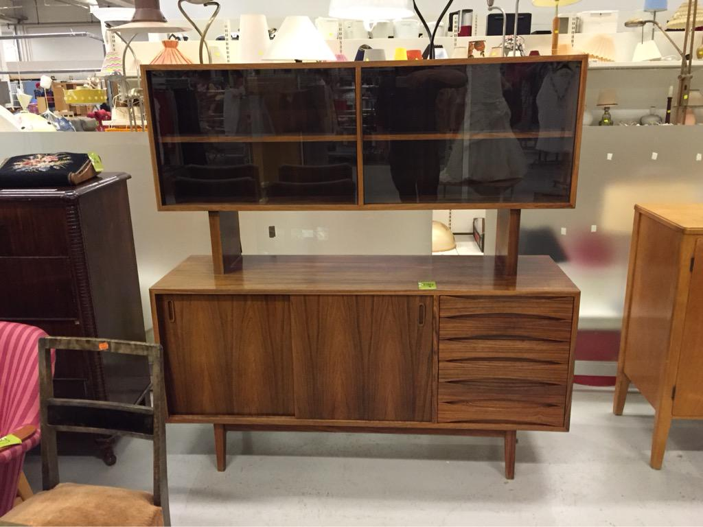 Sideboard Vitrine Jonas Forth On Twitter