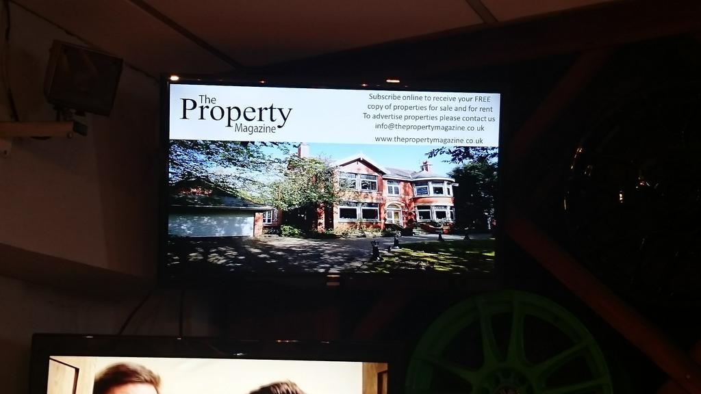 Property Magazine (@thepropertymag) Twitter