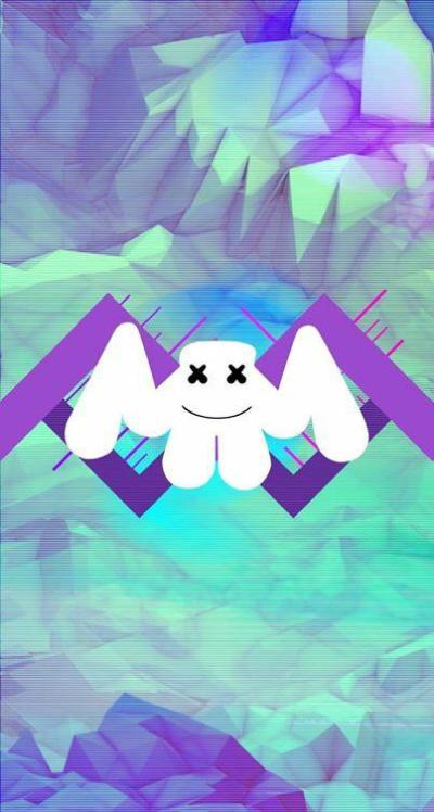 marshmello on Twitter: