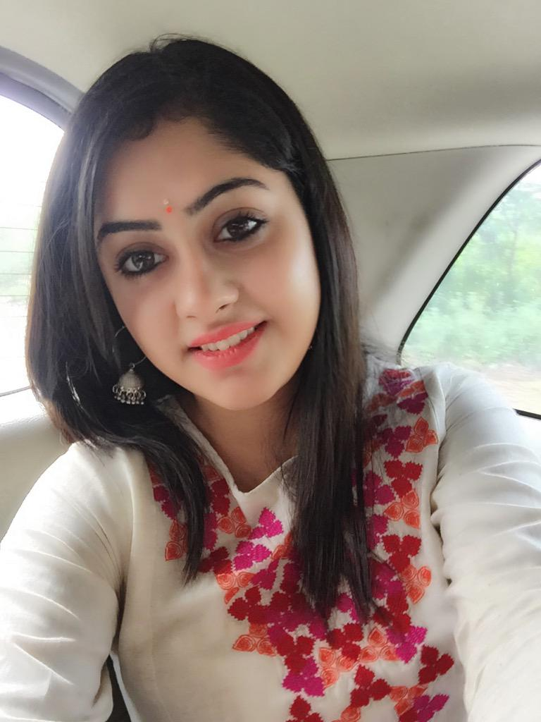 Cute Christian Pintrest Wallpapers Ronica Singh On Twitter Quot During Promotions Of Ramta Jogi