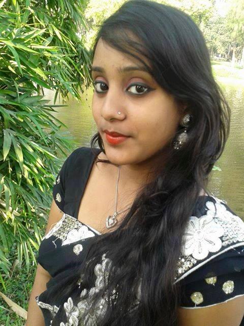 Indian Sweet Girl Wallpaper Desi Indian Girls Desi Indiangirl Twitter