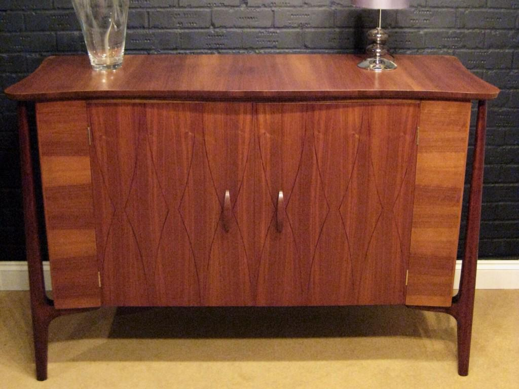 Vintage Sideboard For Sale Uk Hawthornes Antiques On Twitter