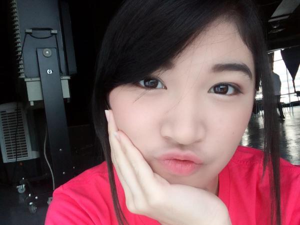 Kumpulan Foto Shani Indira Natio JKT48 Yang Cantik lagi Ultah hari ini 5 Oktober 2015