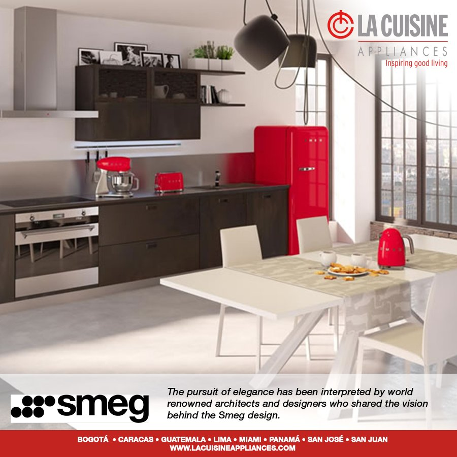 Construction Cuisine Lacuisine Appliances On Twitter