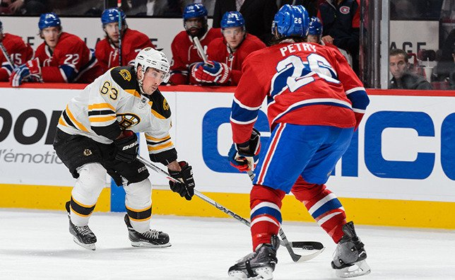 Cv Service Montreal Home Europass Montreal Canadiens Vs Boston Bruins Bell Centre