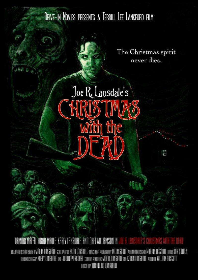 Indulging On Scary Movies On Scary Movies Ny Movies Youtube Ny ...