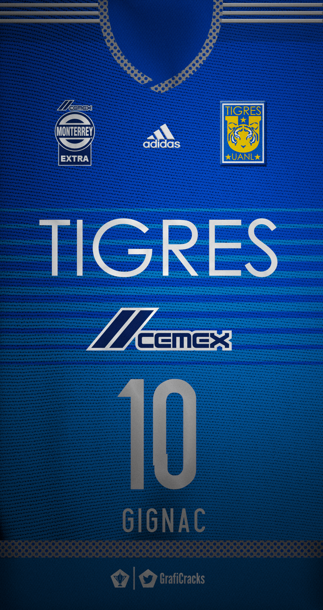 Nike Wallpaper 3d Download Tigres Uanl Wallpapers Gallery