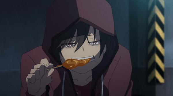 Sad Crying Girl Wallpaper Hd Anime Avenue Animeavenue Twitter