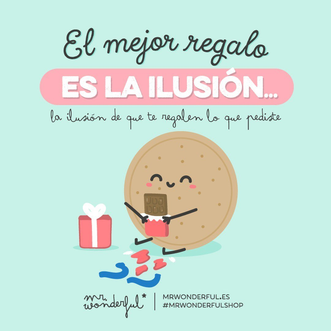 Miss You Libro Mr Wonderful On Twitter Quotse Han Portado Bien Los Reyes