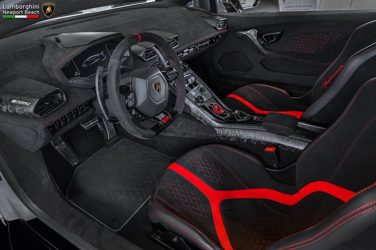 Pimped Out Cars Wallpapers Lambo Newport Beach On Twitter Quot The New Alcantara And
