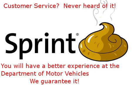 Sprint Care on Twitter \ - sprint customer care