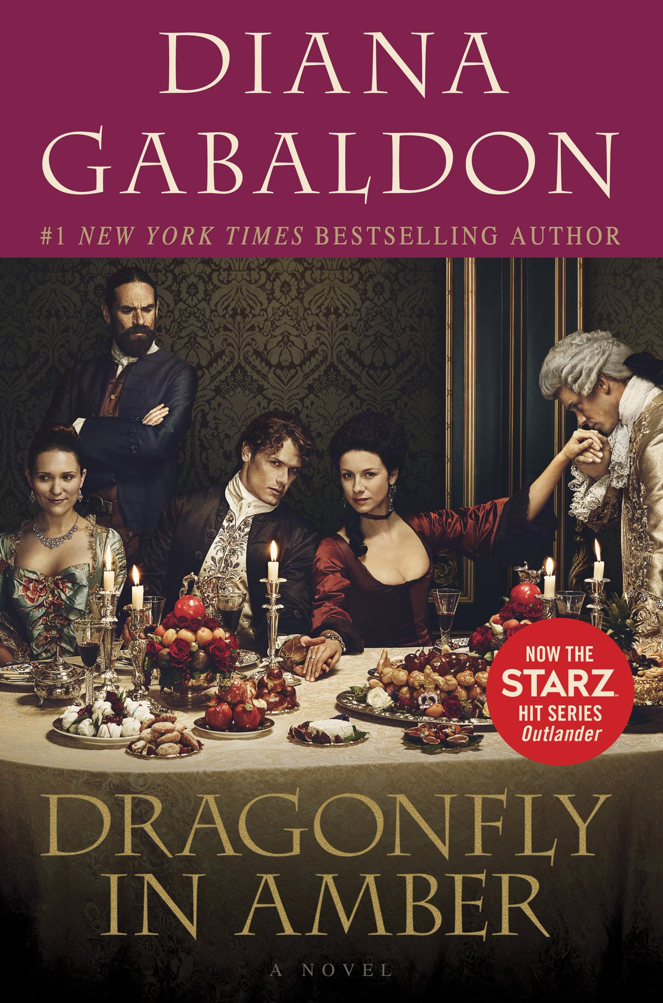 Diana Gabaldon Writer Dg Twitter Diana Gabaldon On Twitter Quotand To Go With The Season Two