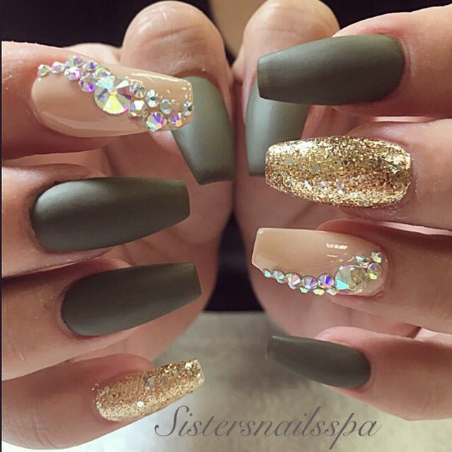 Sisters Nails Spa on Twitter \