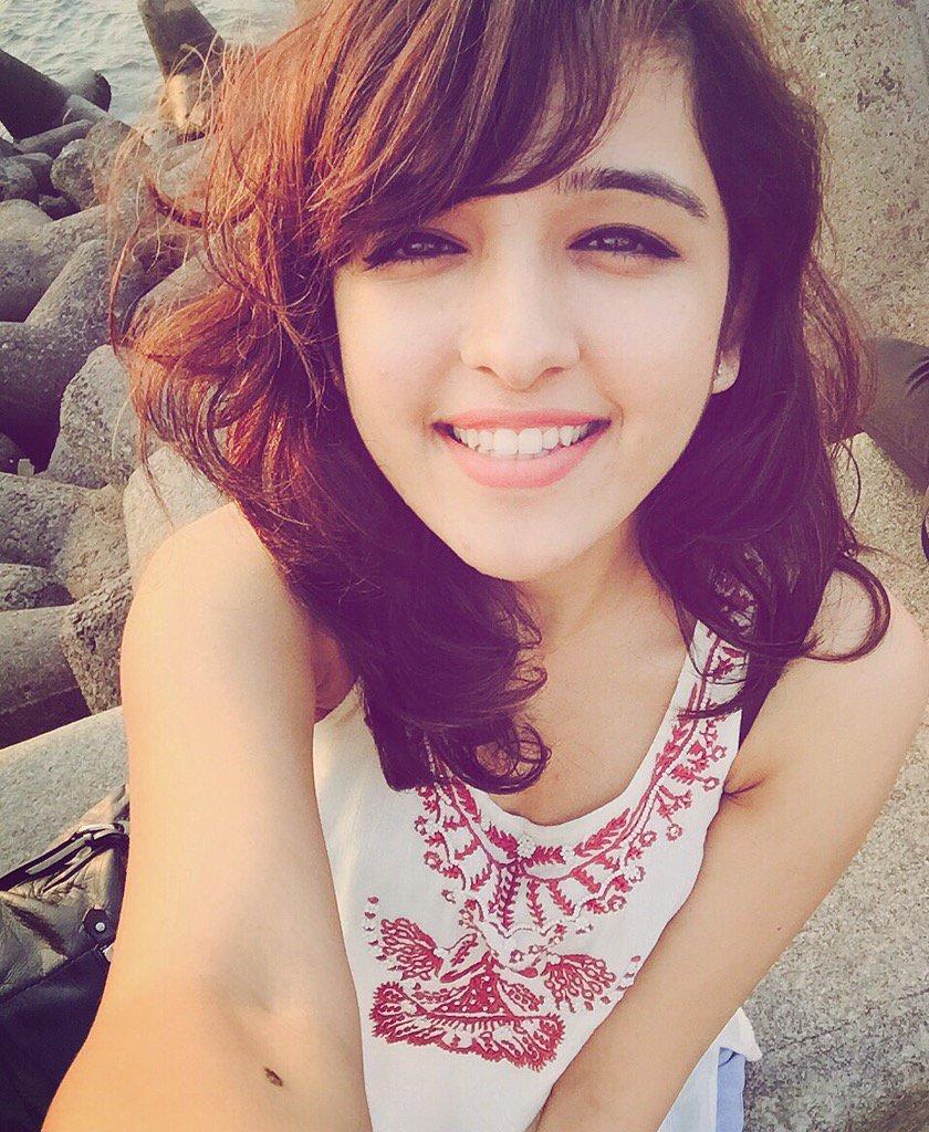 Nepali Cute Girl Wallpaper Humza Hasan Thehumzahasan Twitter
