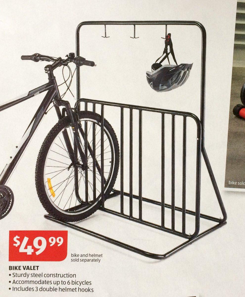 Bike Stand Aldi Bicycling And The Best Bike Ideas