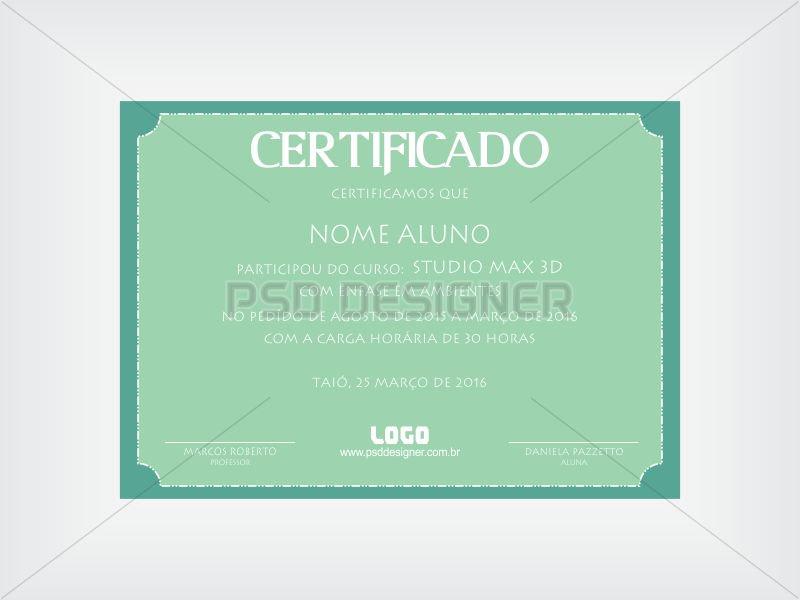 PSD DESIGNER on Twitter \
