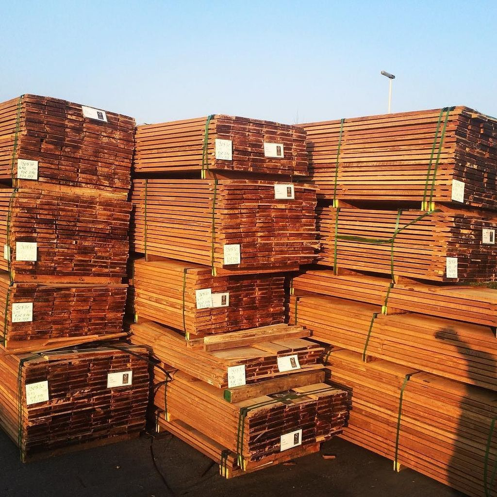 Hout Venlo Ipe Hout Affordable Ipe Lapacho Venlo With Ipe Hout Ipe
