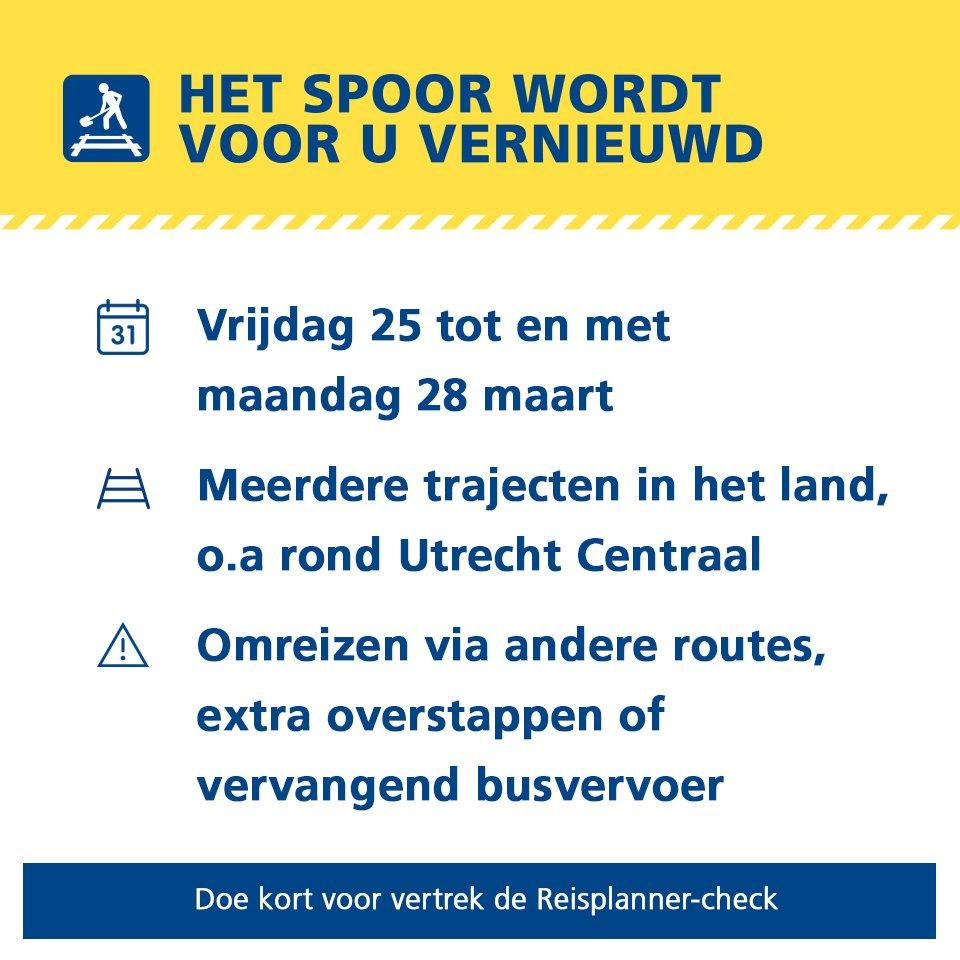 Schiphol on Twitter \