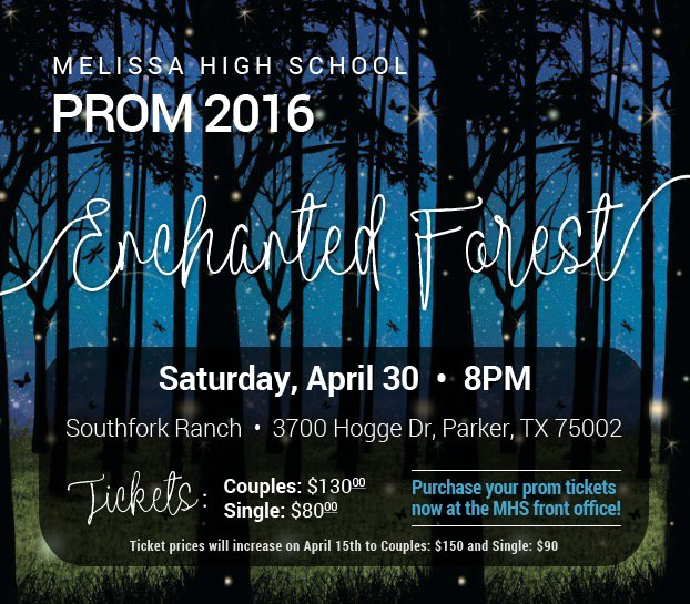 prom ticket stub prom invitation prom ticket pinterest ticket