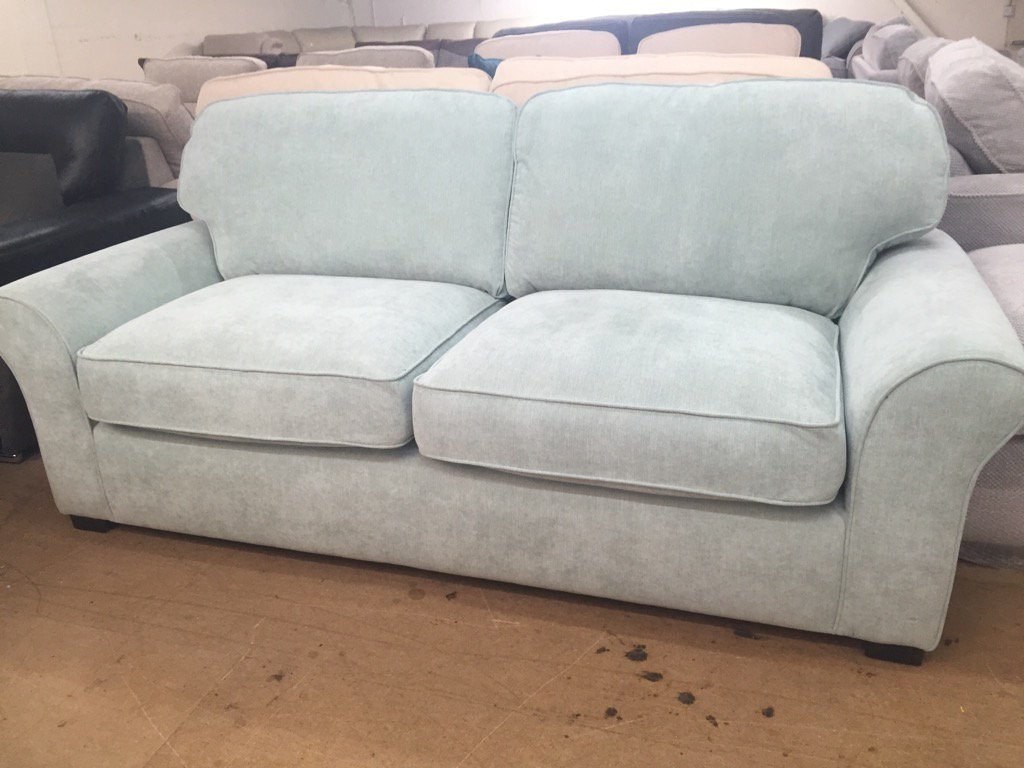 Sofa For Sale Wirral Sofas2go Sofasandbeds2go Twitter
