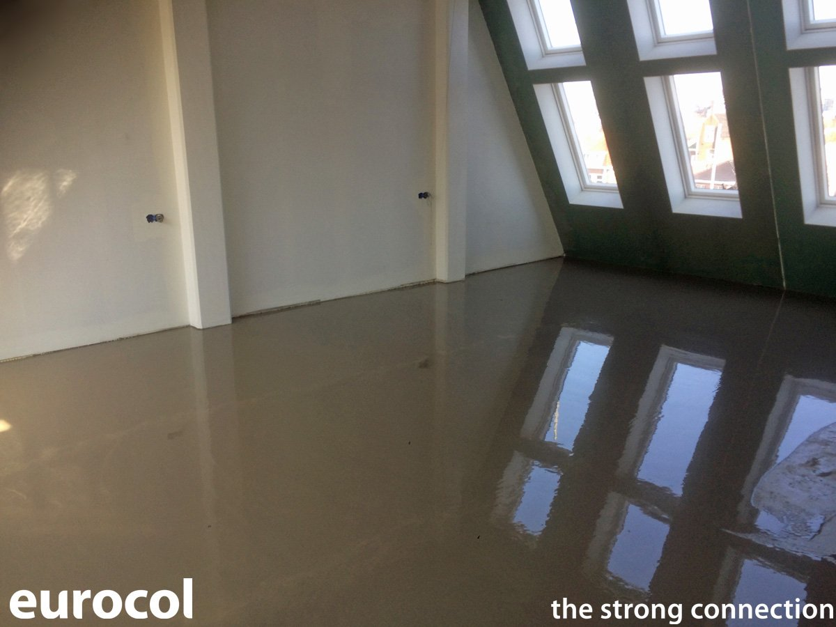Marmoleum click linoleum tegels forbo flooring systems