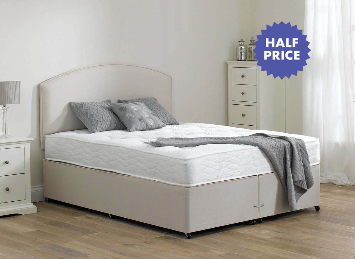 Dreams Mattress Guarantee Dreams Beds On Twitter