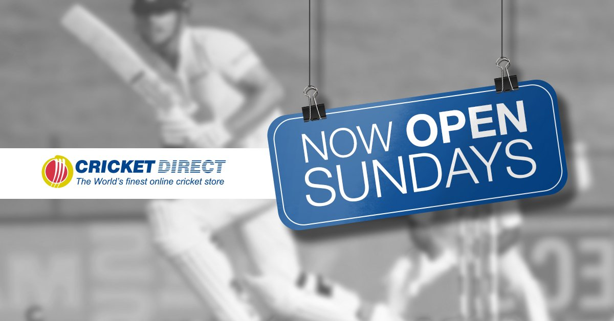 Cricket Direct on Twitter \ - Cricket Number Customer Service