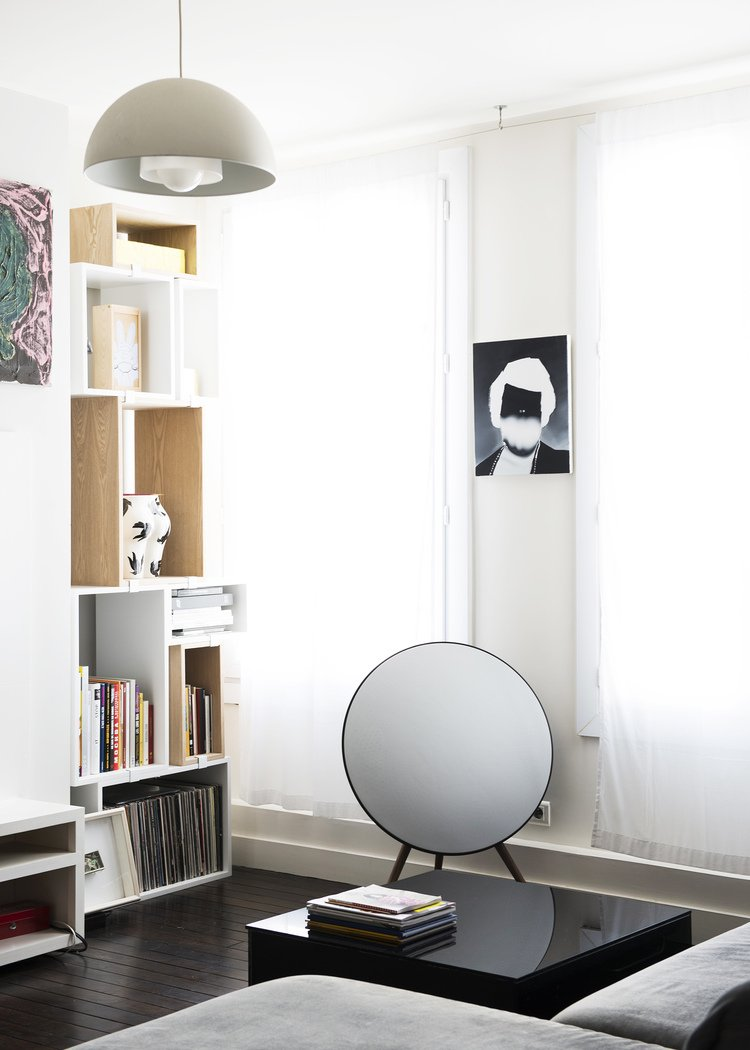 Bang And Olufsen Paris Bang Olufsen On Twitter