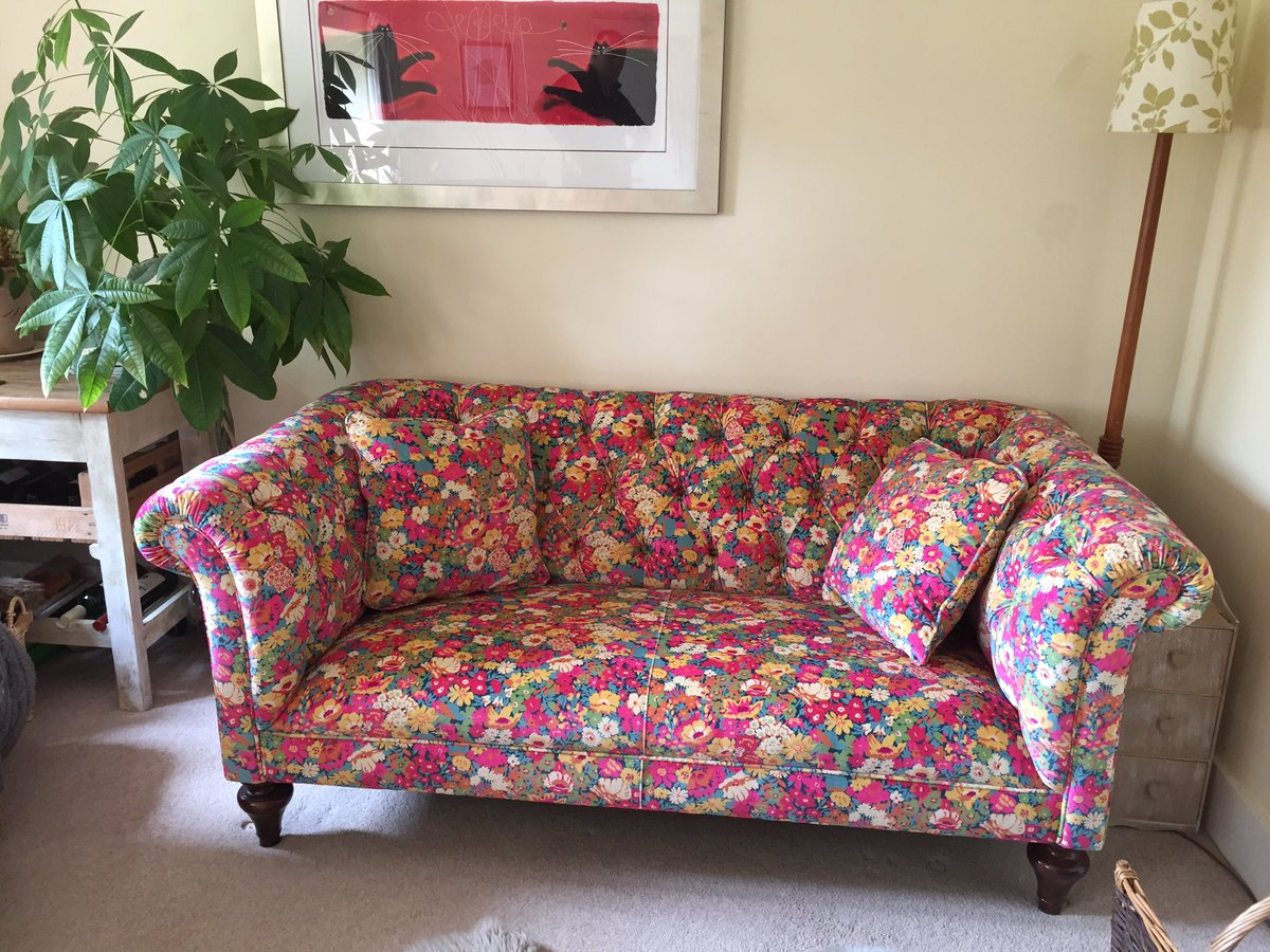 Sofa And Stuff Woodchester Sofasandstuff Hashtag On Twitter