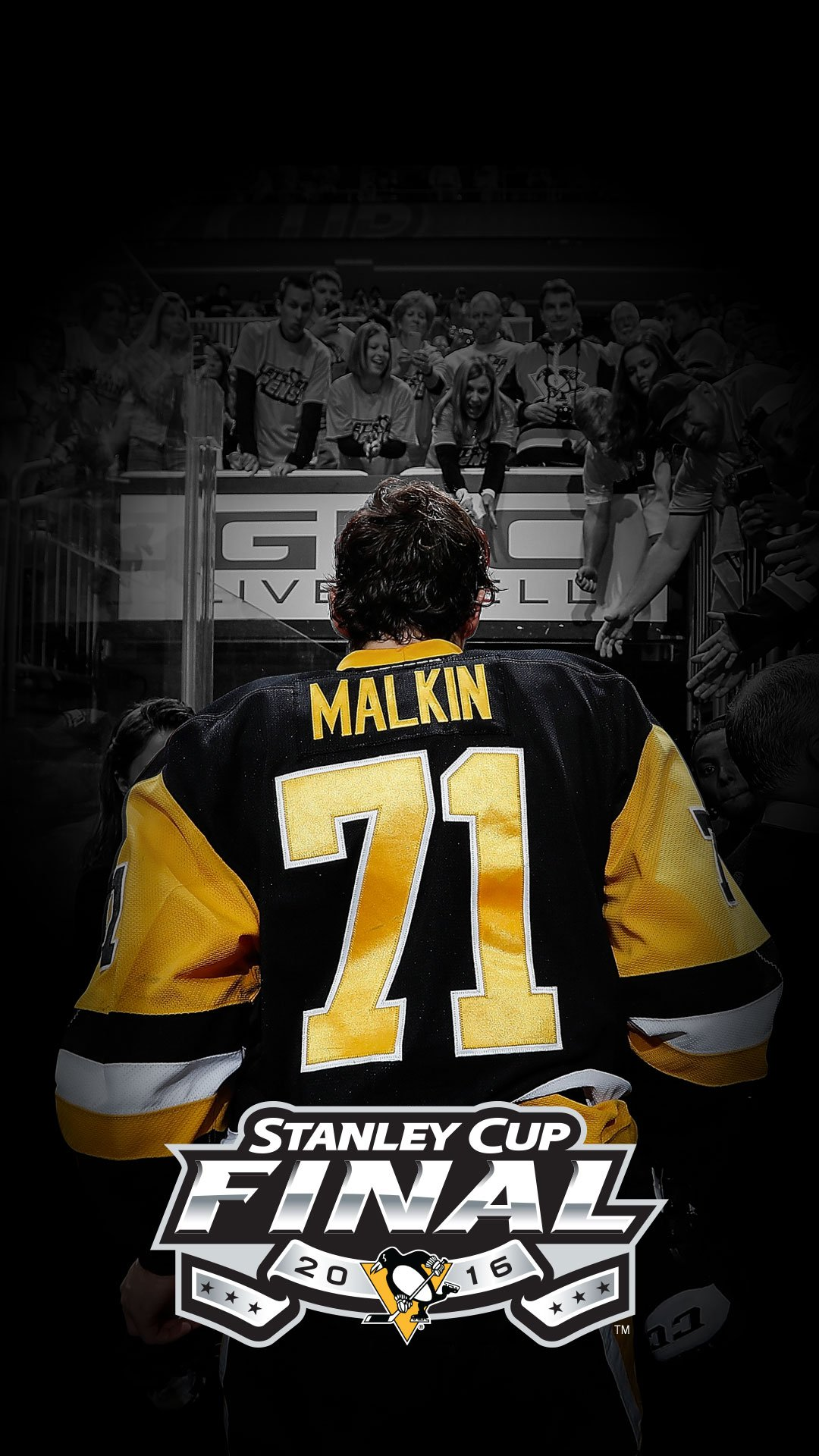 Steelers Iphone Wallpaper Pittsburgh Penguins On Twitter Quot Is Your Phone Ready For