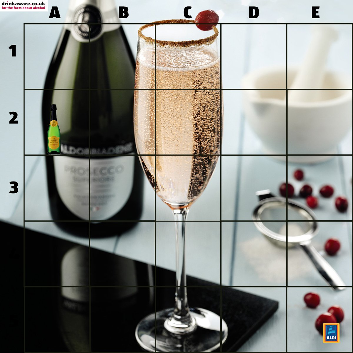 Aldi Prosecco Aldi Stores Uk On Twitter Quotcelebrate That Fridayfeeling