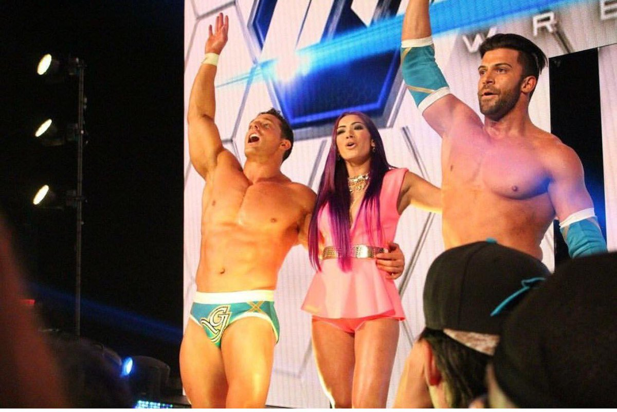 Pop The Pig Big W Jessie Godderz Jessiegodderz Twitter