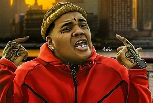 Hustle Quotes Wallpaper Kevin Gates Quotes Kgatesquotes Twitter