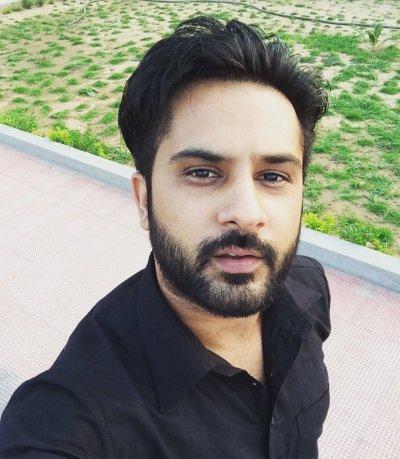 Davinder Singh (@davinder6862)   Twitter