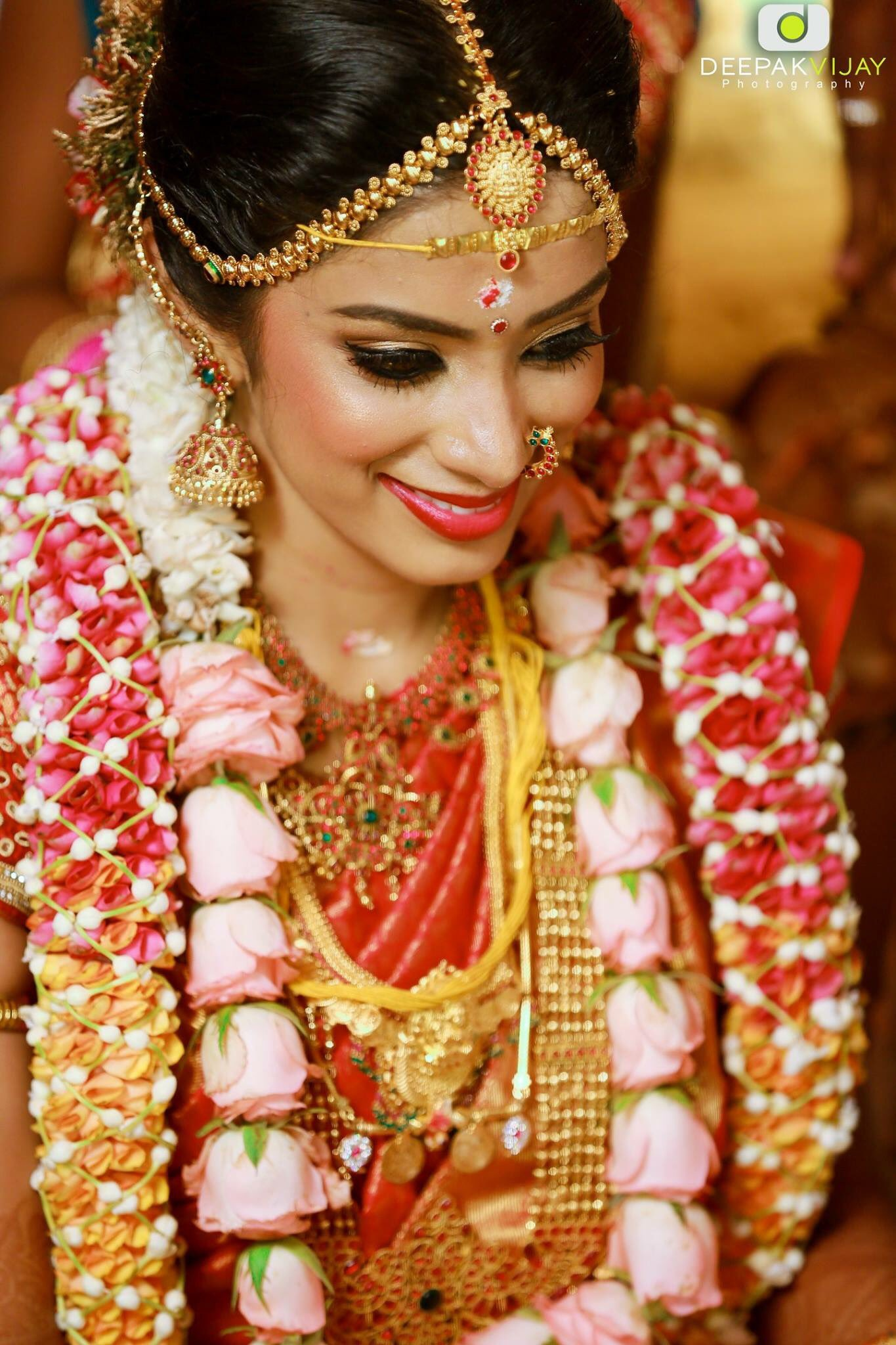 Wedding Girl Wallpaper Diya Vj On Twitter Quot Wedding Pics 😘💋 ️😍💃 Https T Co