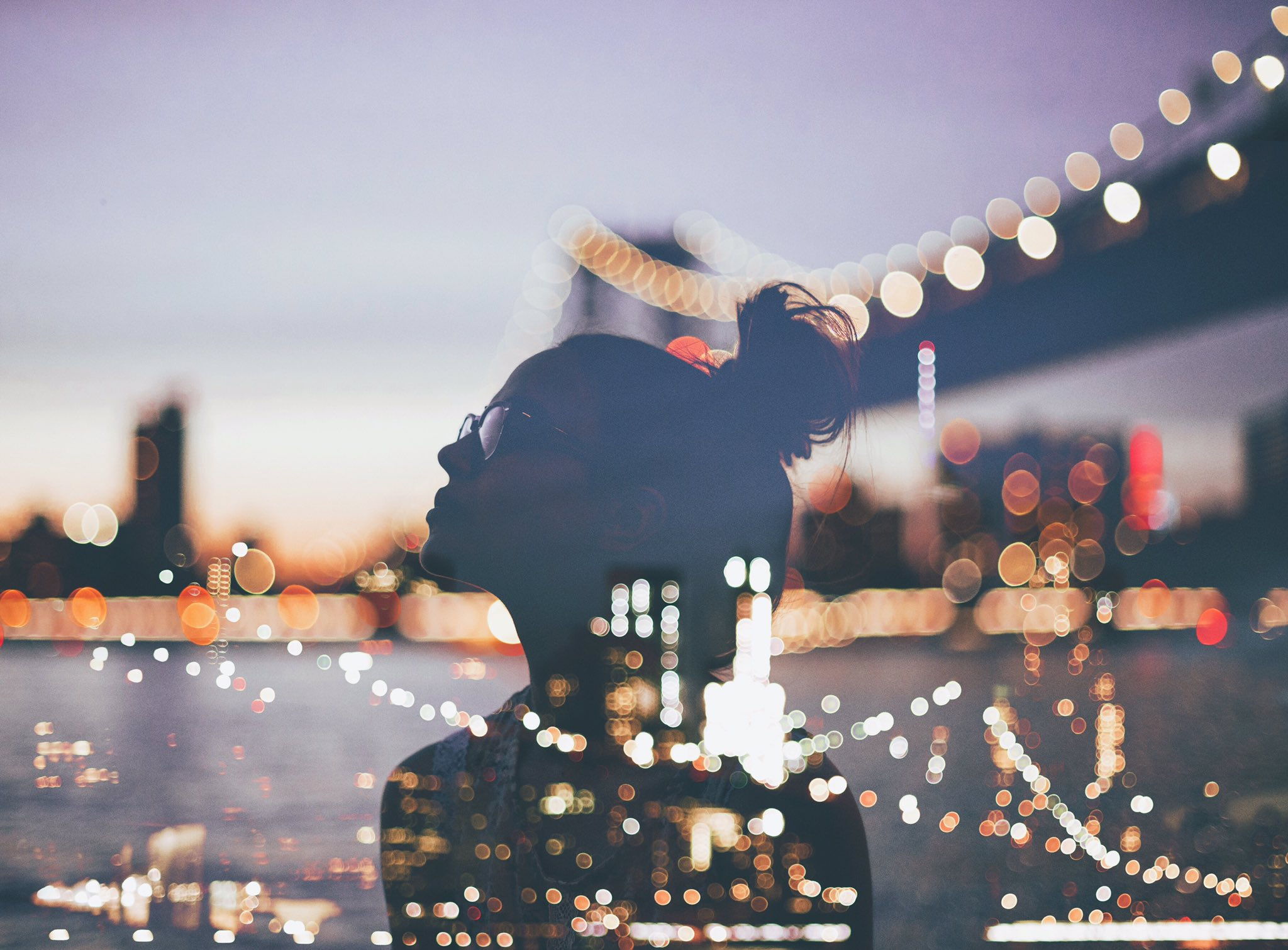 Girl Wallpaper Elf Brandon Woelfel On Twitter Quot Take A Shot Every Time You