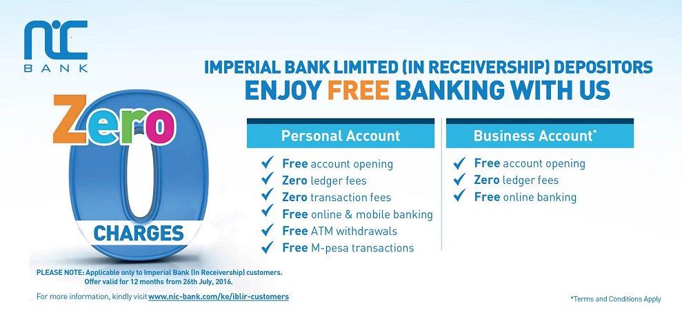 NIC Bank on Twitter \