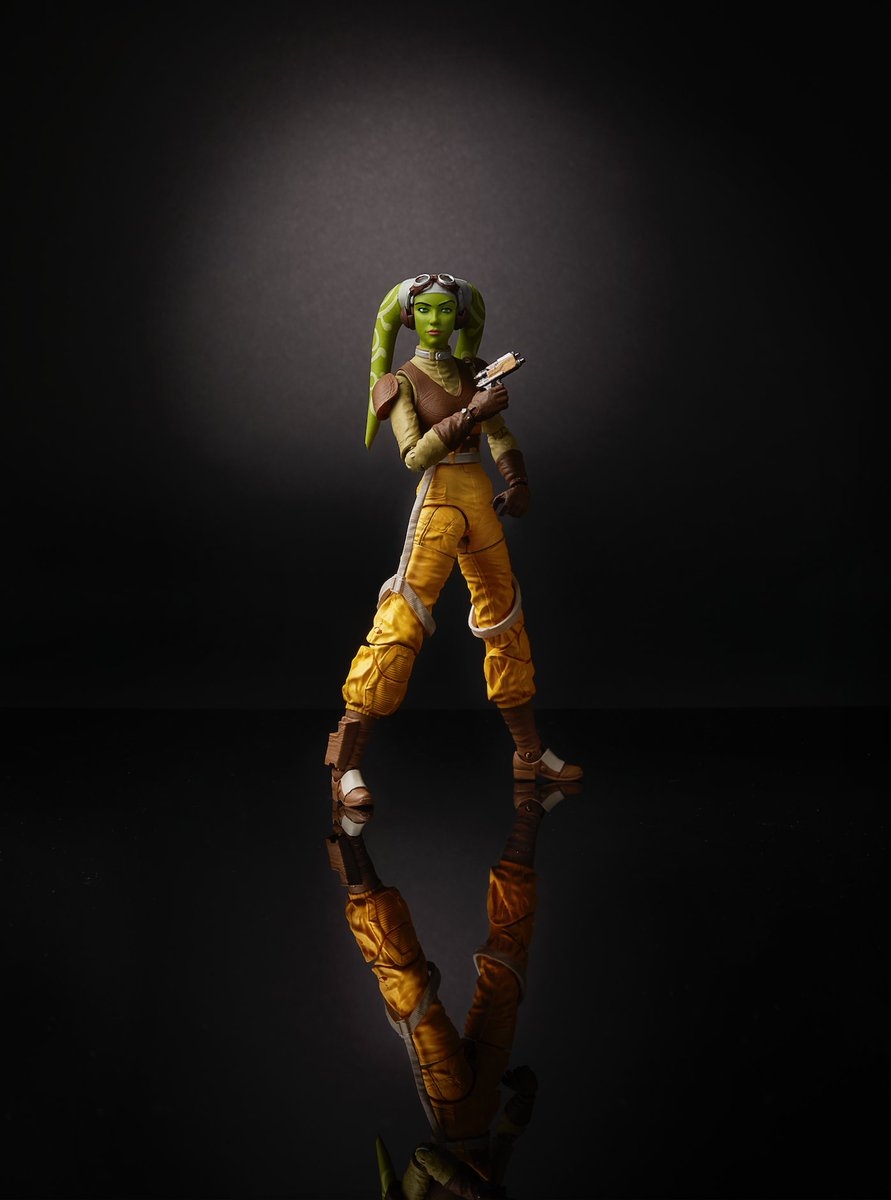 Gon Wallpaper 3d Star Wars On Twitter Quot Here S Hera Hasbrosdcc Sdcc