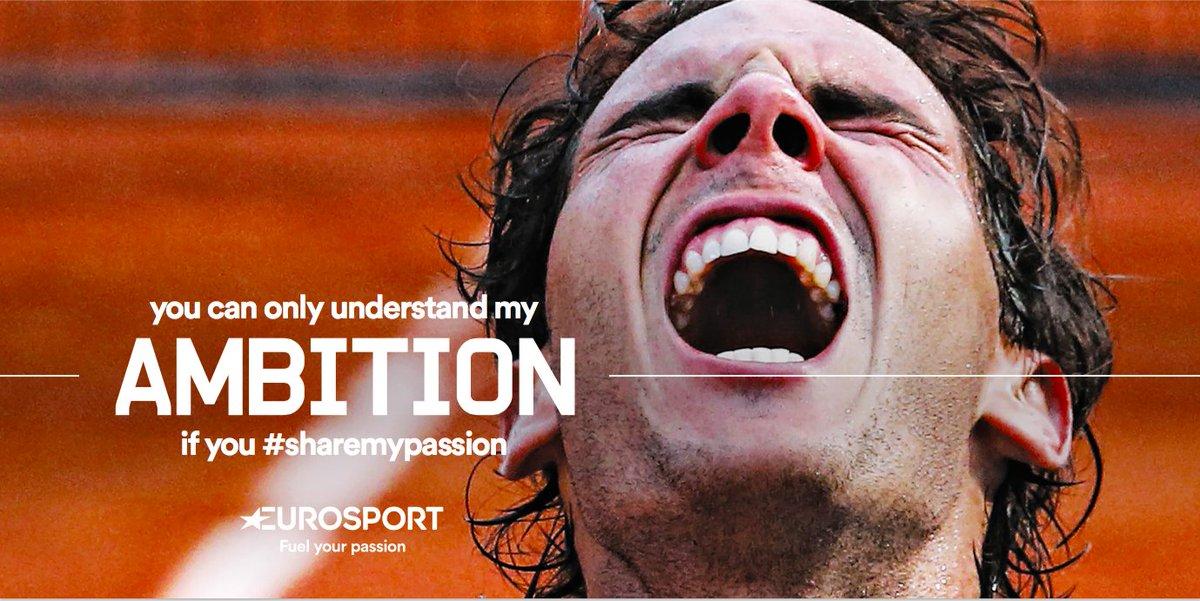 Eurosport UK on Twitter \