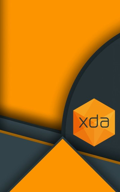 XDA Developers on Twitter: